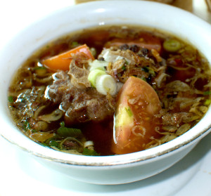 oxtail-soup-1534789-1279x1190
